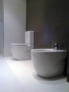 Reforma baño2 M.S.C