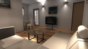 hogar decoracion